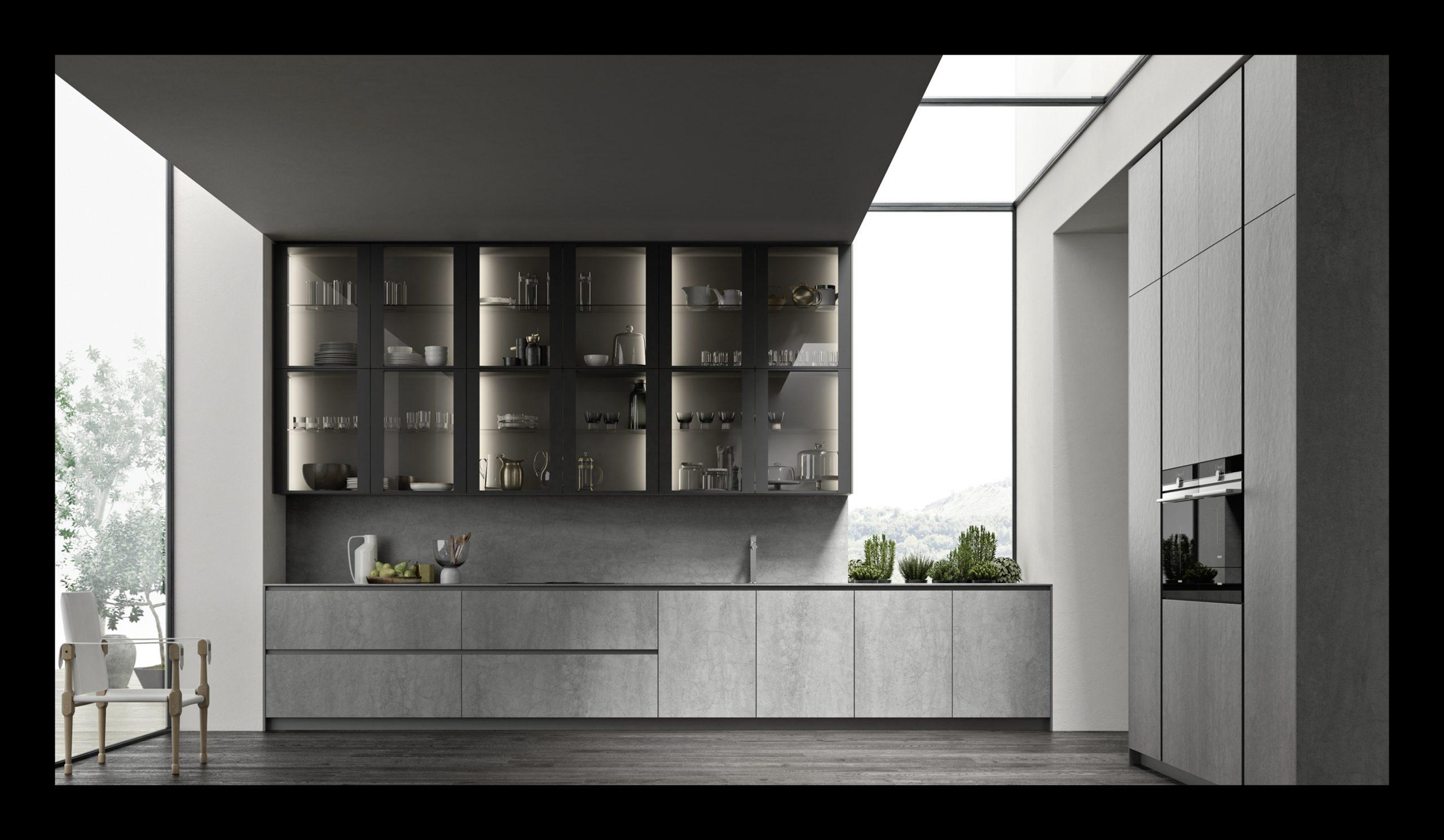 Homepage 2020 Meson S Cucine